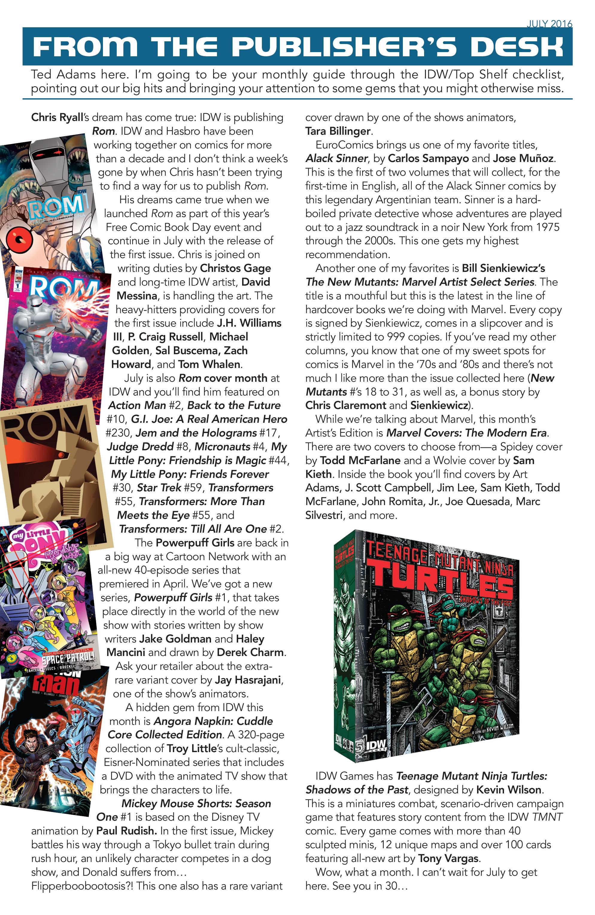 Read online Wynonna Earp (2016) comic -  Issue #6 - 23