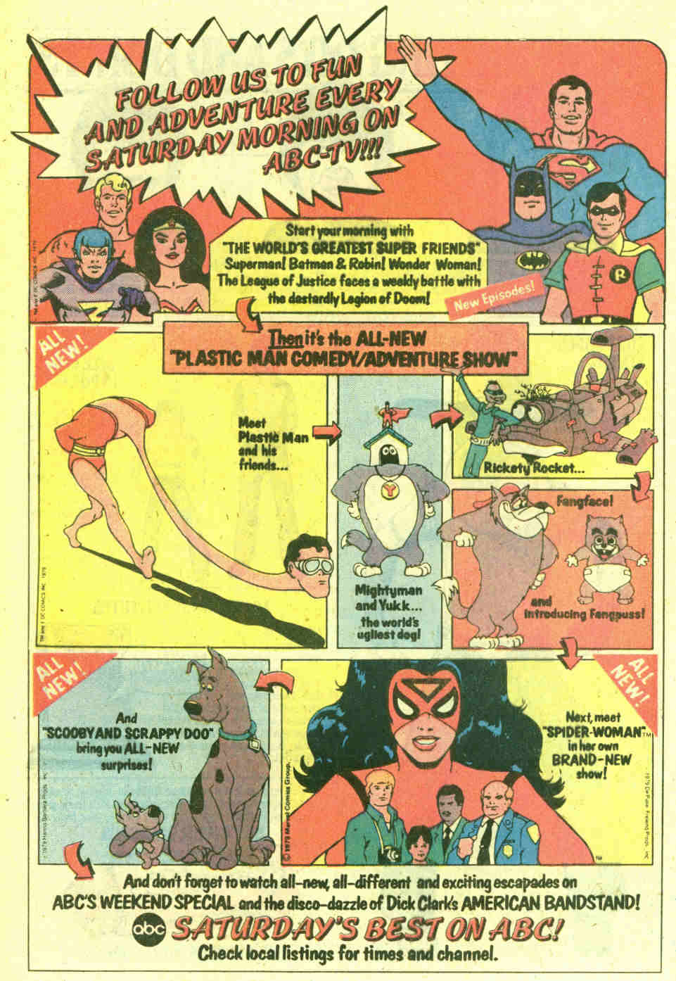 Read online Sgt. Rock comic -  Issue #335 - 9