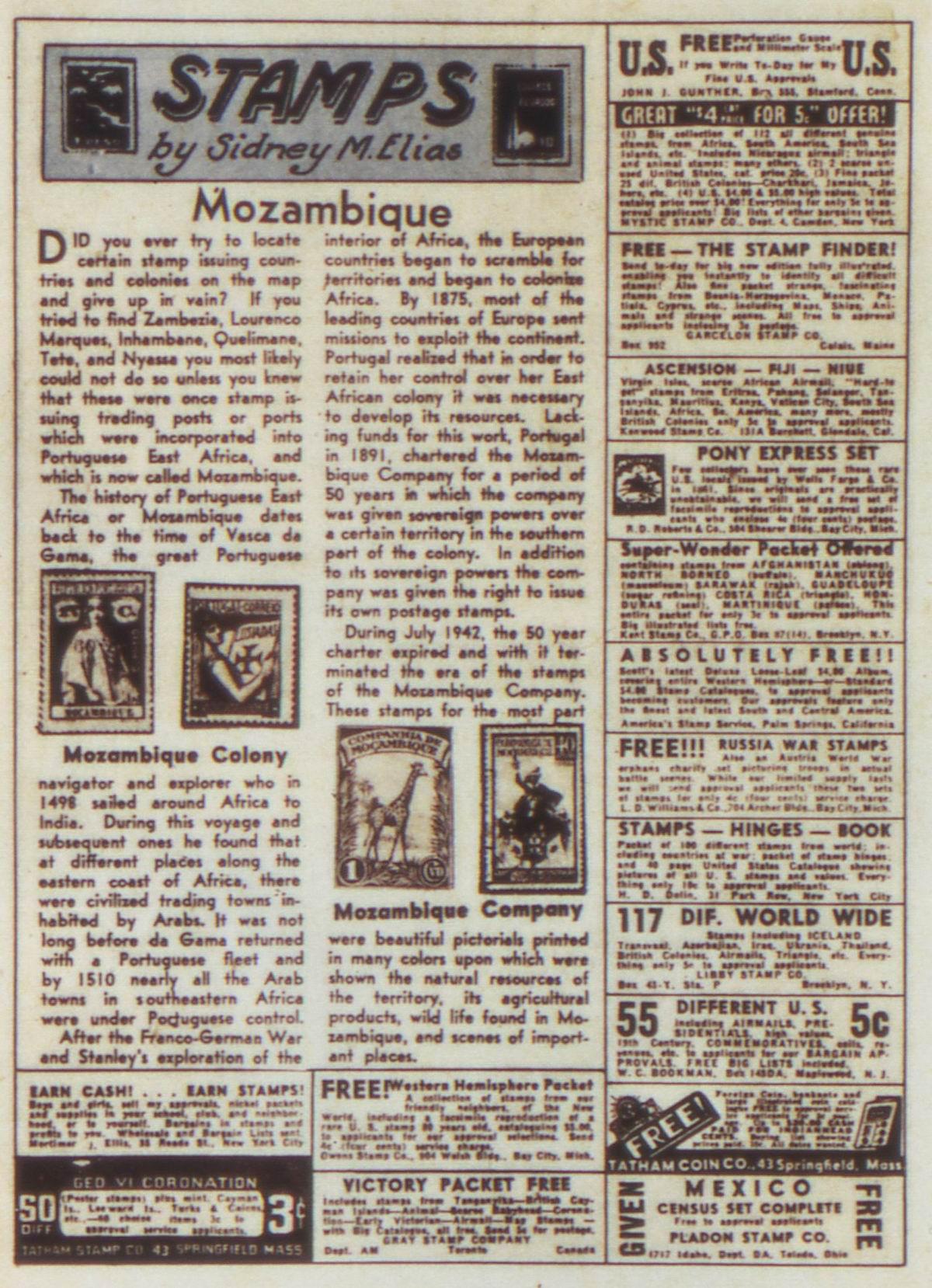 Read online Detective Comics (1937) comic -  Issue #74 - 30