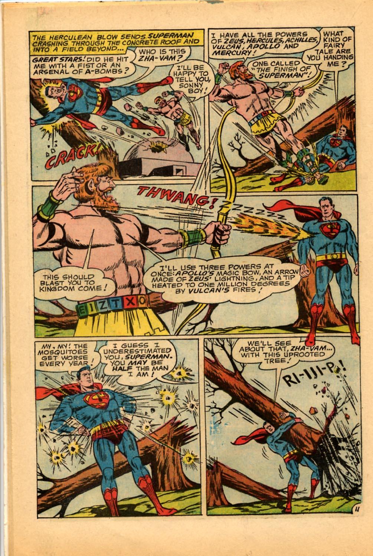Action Comics (1938) 351 Page 17
