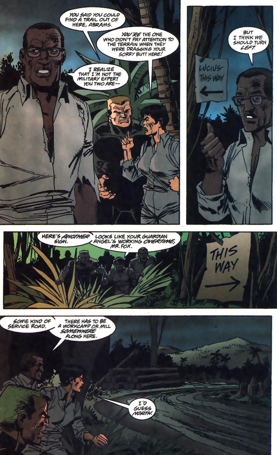 Detective Comics (1937) _Annual_10 Page 47