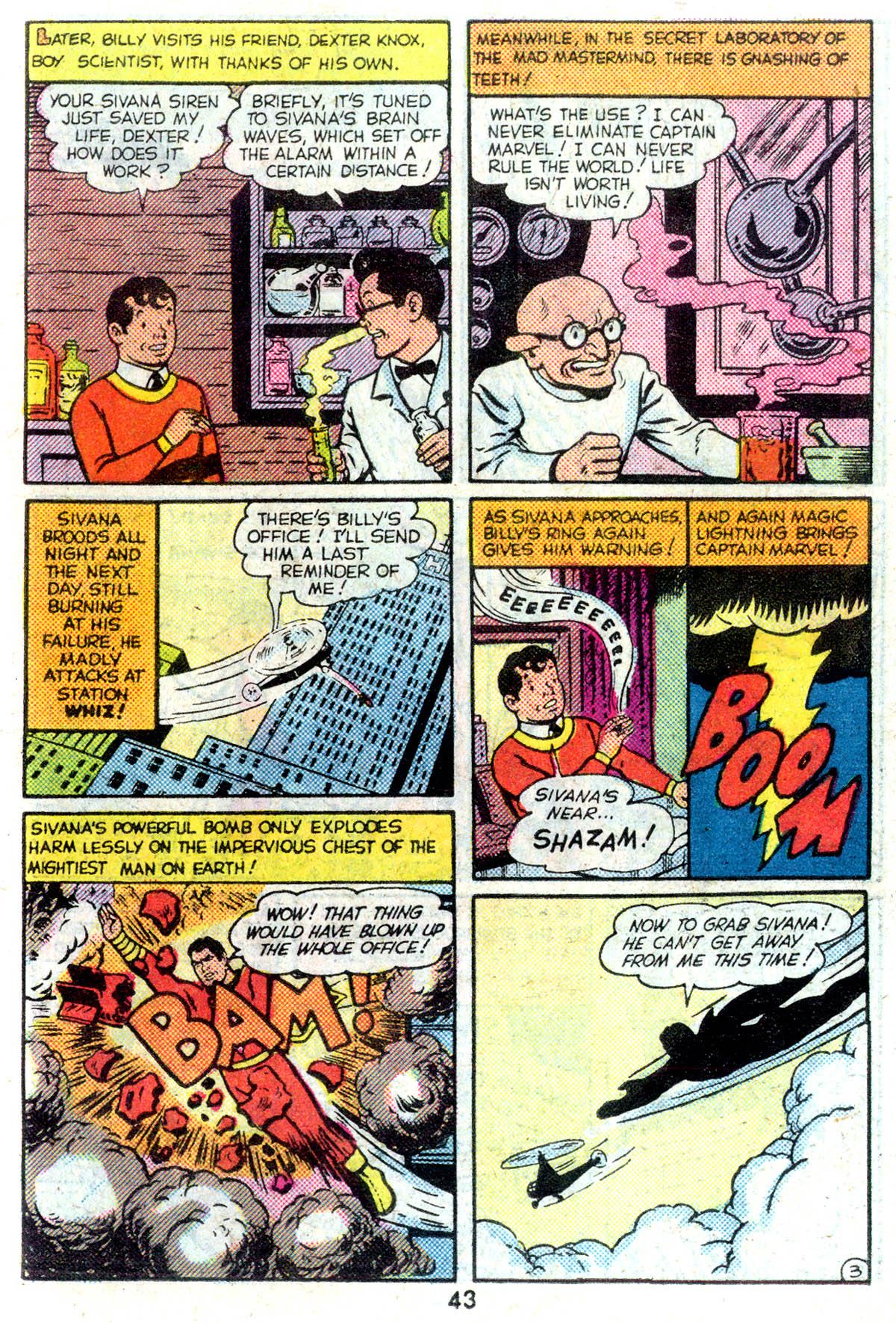 Read online Adventure Comics (1938) comic -  Issue #498 - 43