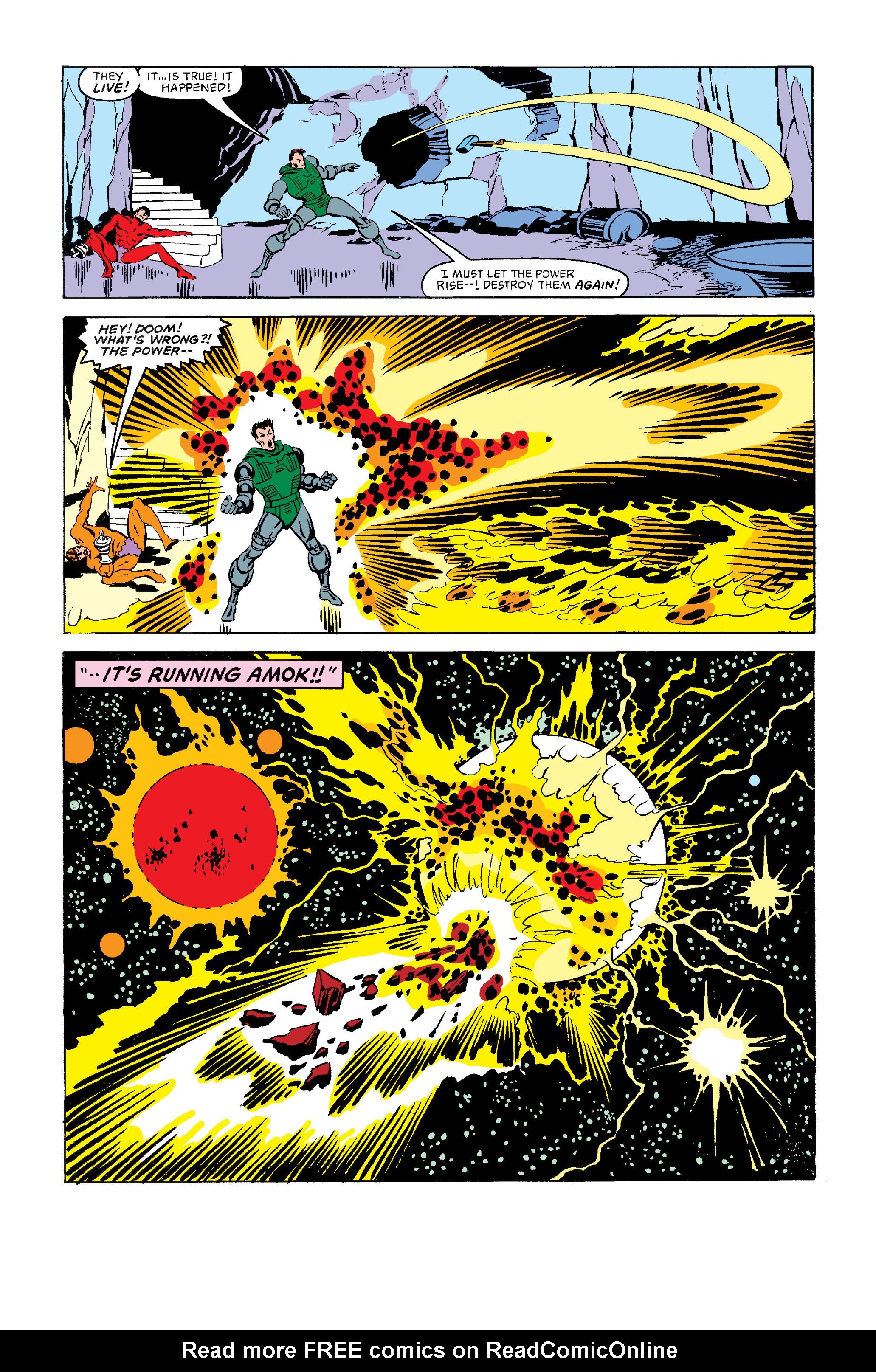 Read online Secret Wars Prelude comic -  Issue # Full - 76