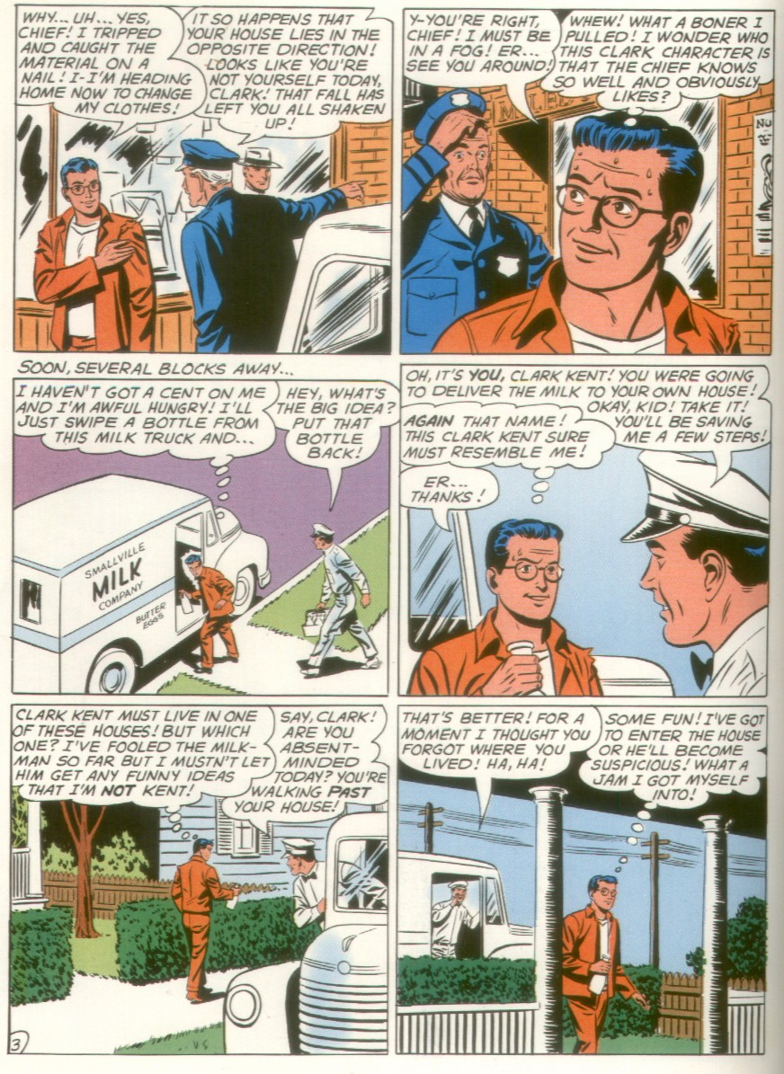Read online Adventure Comics (1938) comic -  Issue #290 - 4
