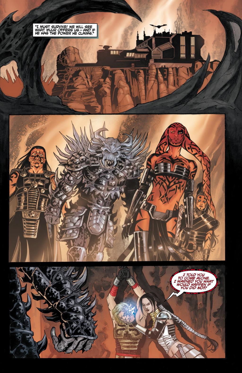 Comic-Only Fights Adapted To Novel Format ESiFhFSoidQ_UIs6Q0v9WMcsjhQ4USlcYuYN-Z7NmBj5BN1mXbLn9hIX4FhlOxvHRIaD7SNB2v4=s1600