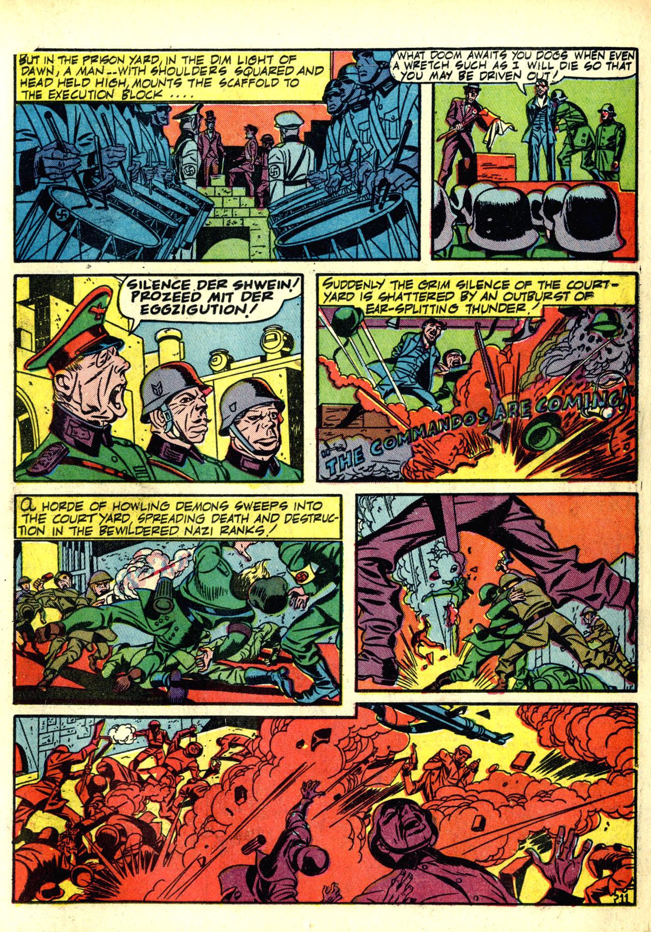 Detective Comics (1937) 64 Page 26