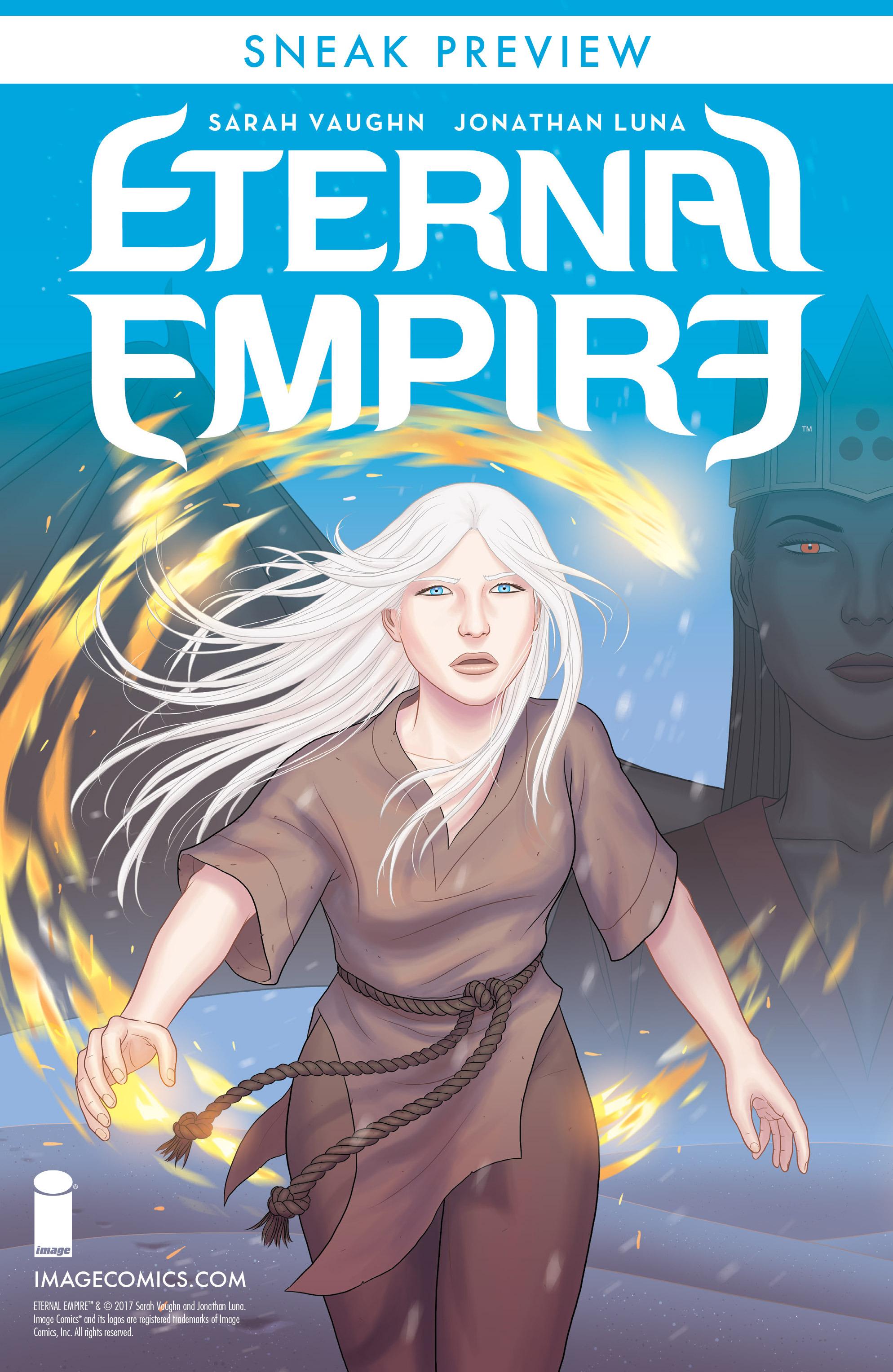 Read online Ringside comic -  Issue #10 - 22