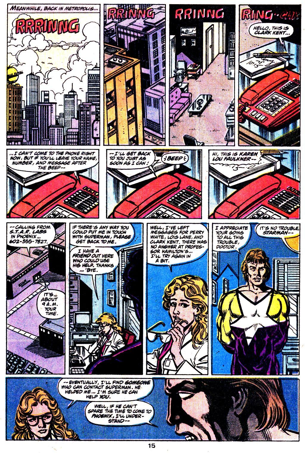 Action Comics (1938) 644 Page 15