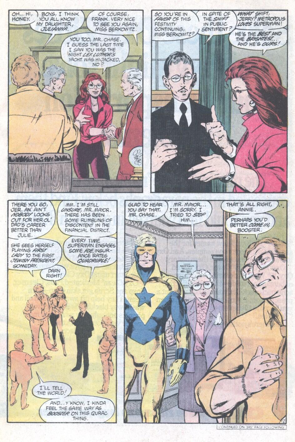 Action Comics (1938) 594 Page 12