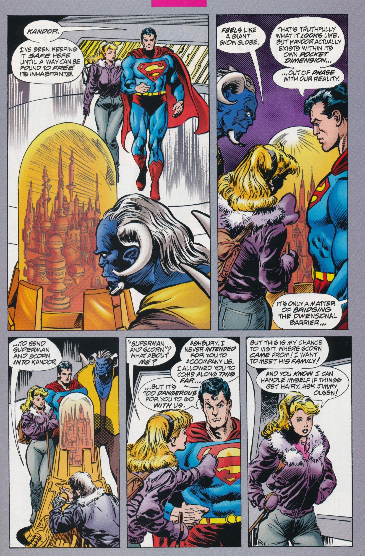 Action Comics (1938) 749 Page 27
