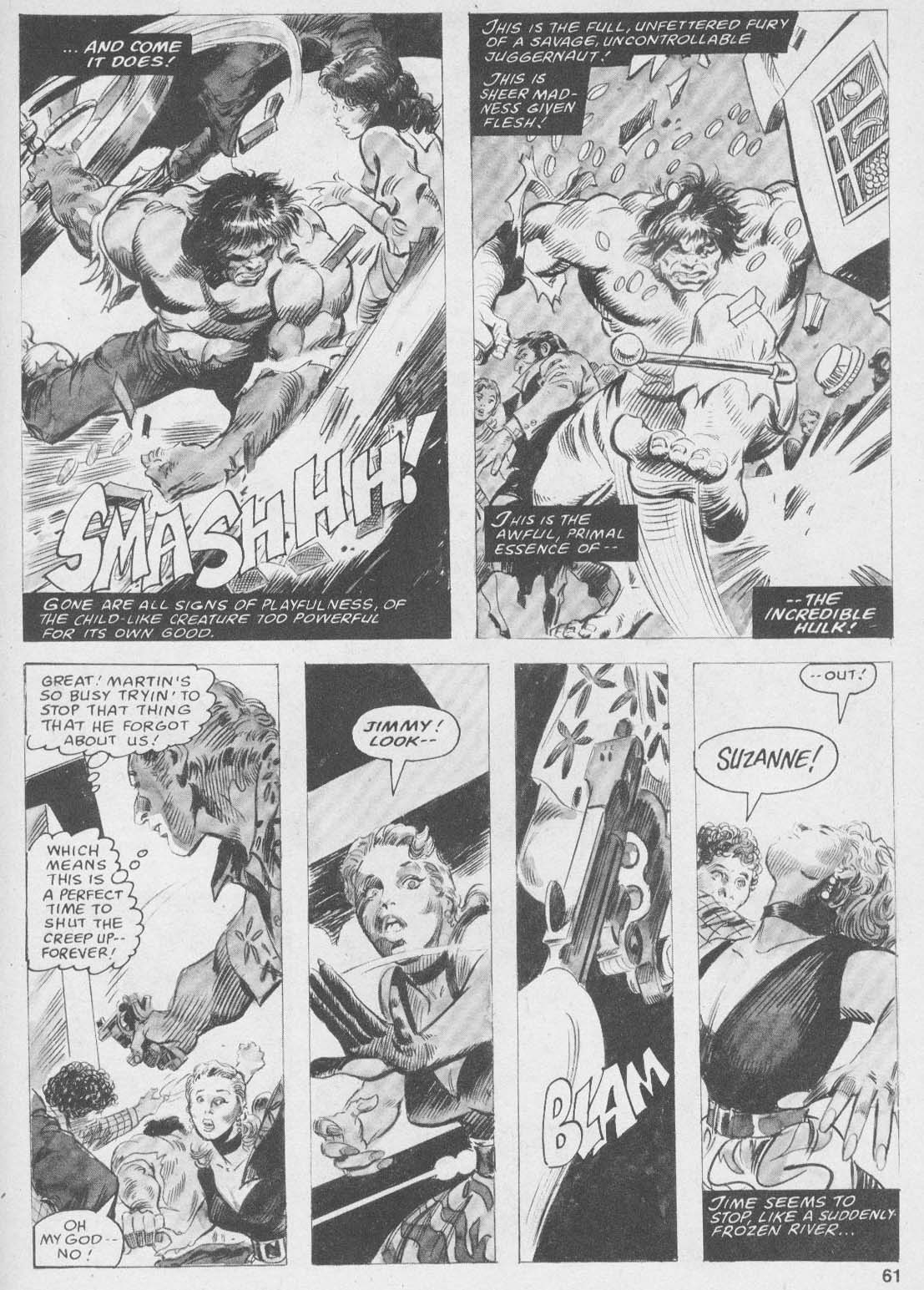 Hulk (1978) issue 27 - Page 58
