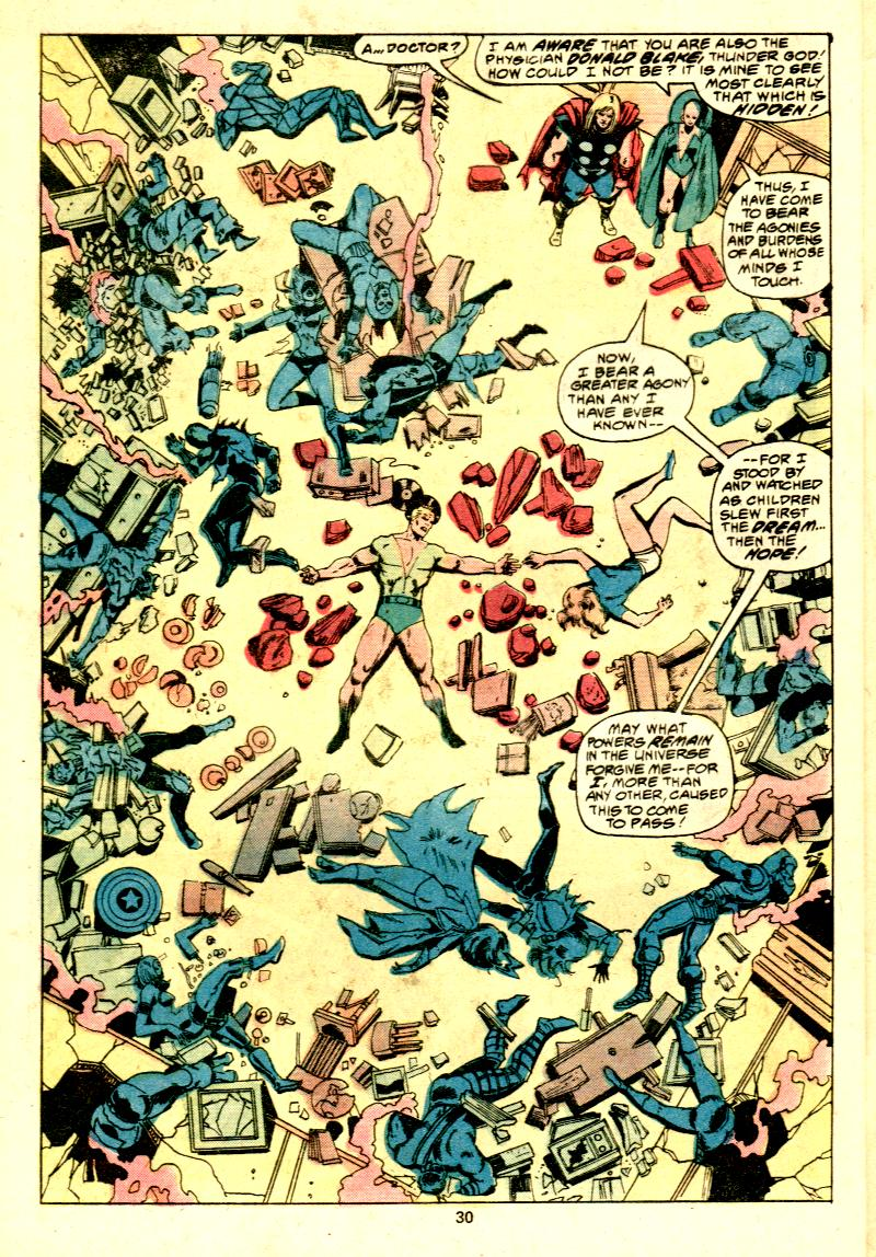 The Avengers (1963) 177 Page 19