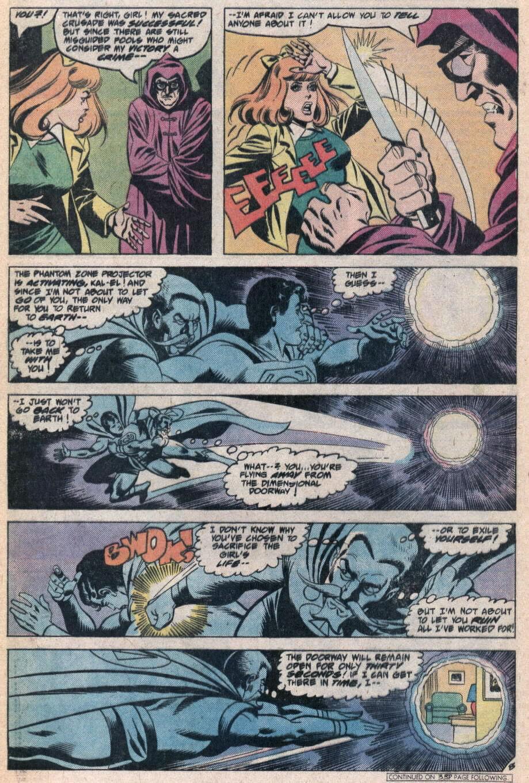 Read online Adventure Comics (1938) comic -  Issue #458 - 9