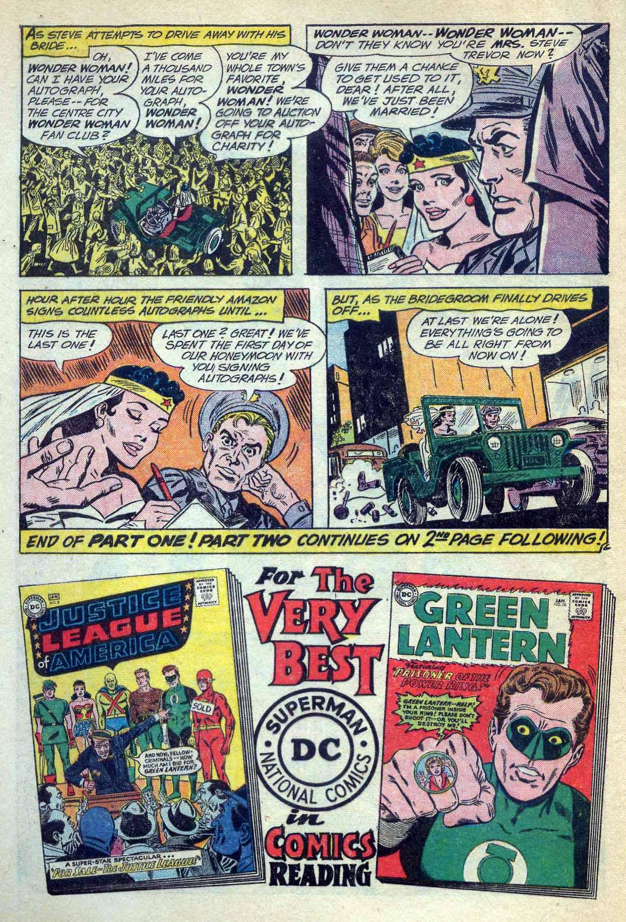 Read online Wonder Woman (1942) comic -  Issue #127 - 24