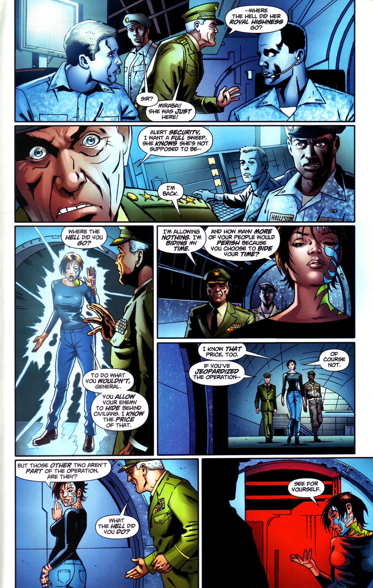 Action Comics (1938) 879 Page 16