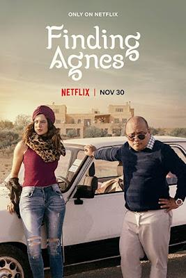 Kiếm Tìm Agnes