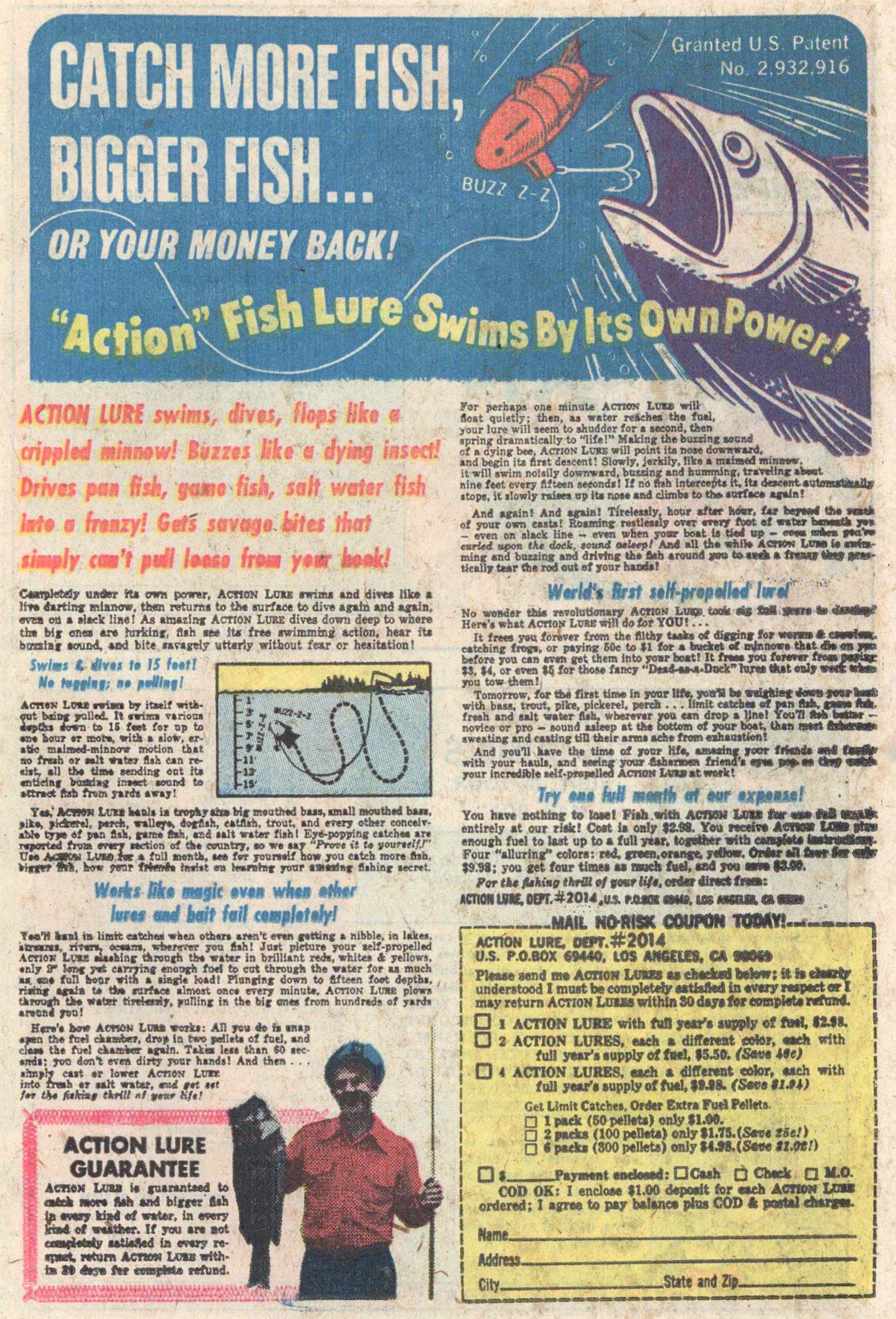 Action Comics (1938) 461 Page 18