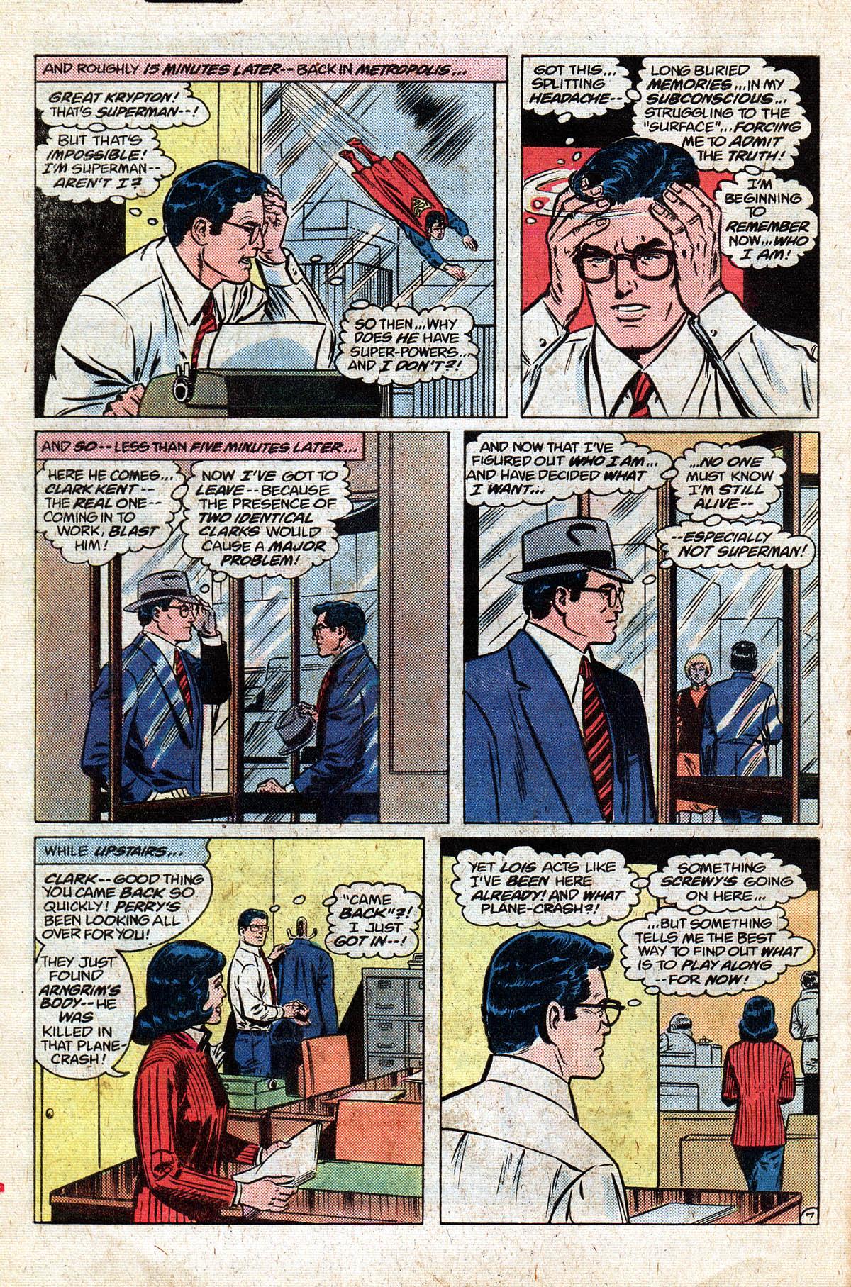 Action Comics (1938) 524 Page 9
