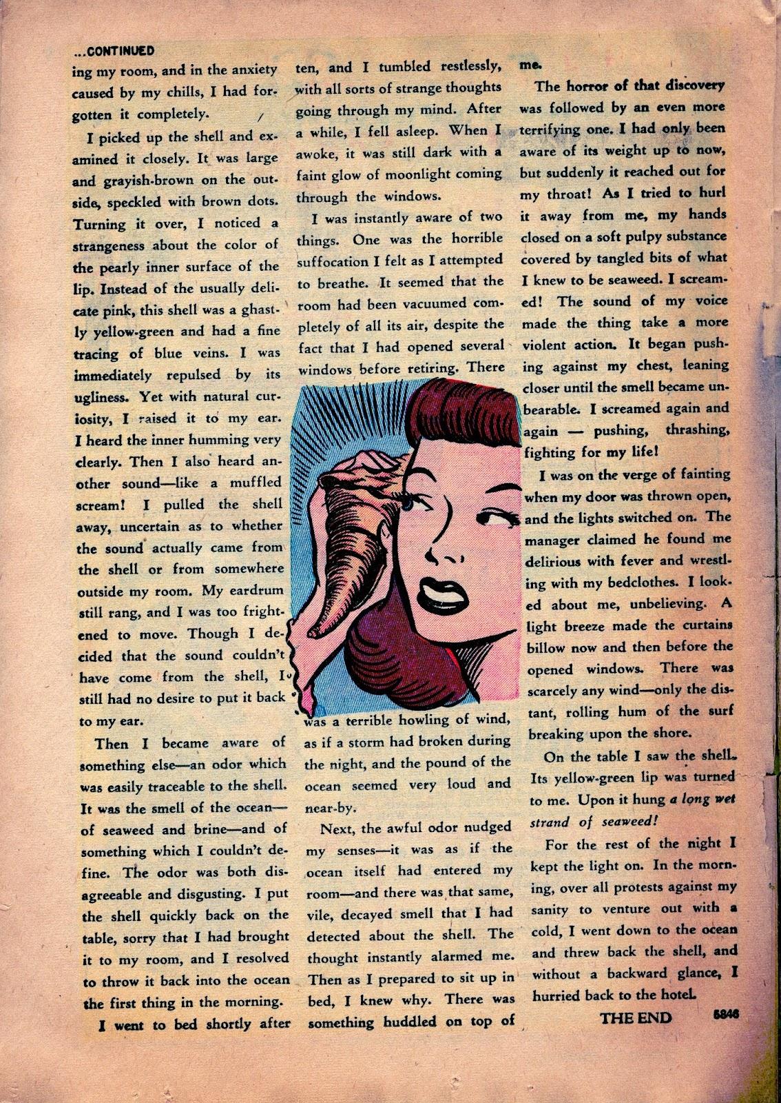 Venus (1948) issue 16 - Page 24