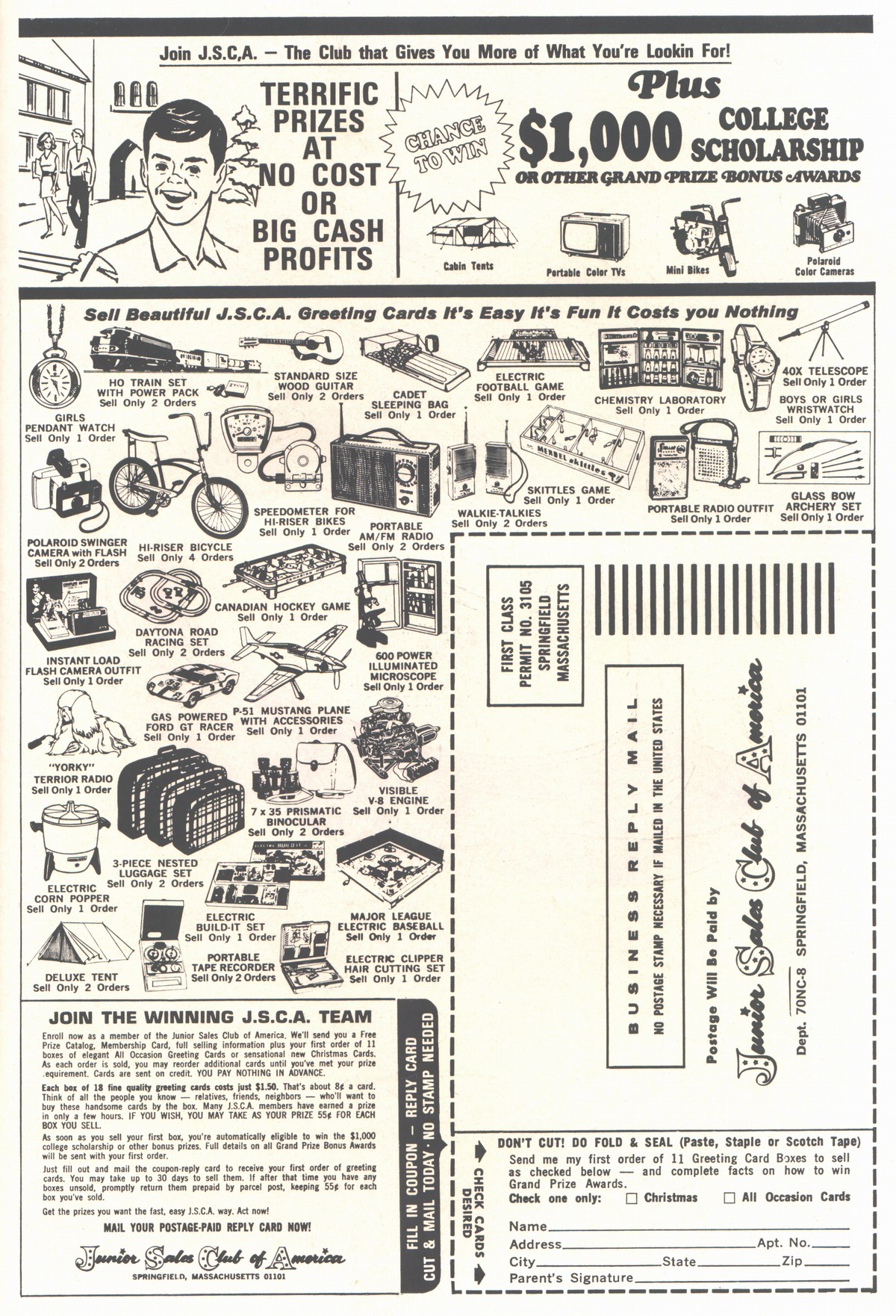 Read online Adventure Comics (1938) comic -  Issue #398 - 35