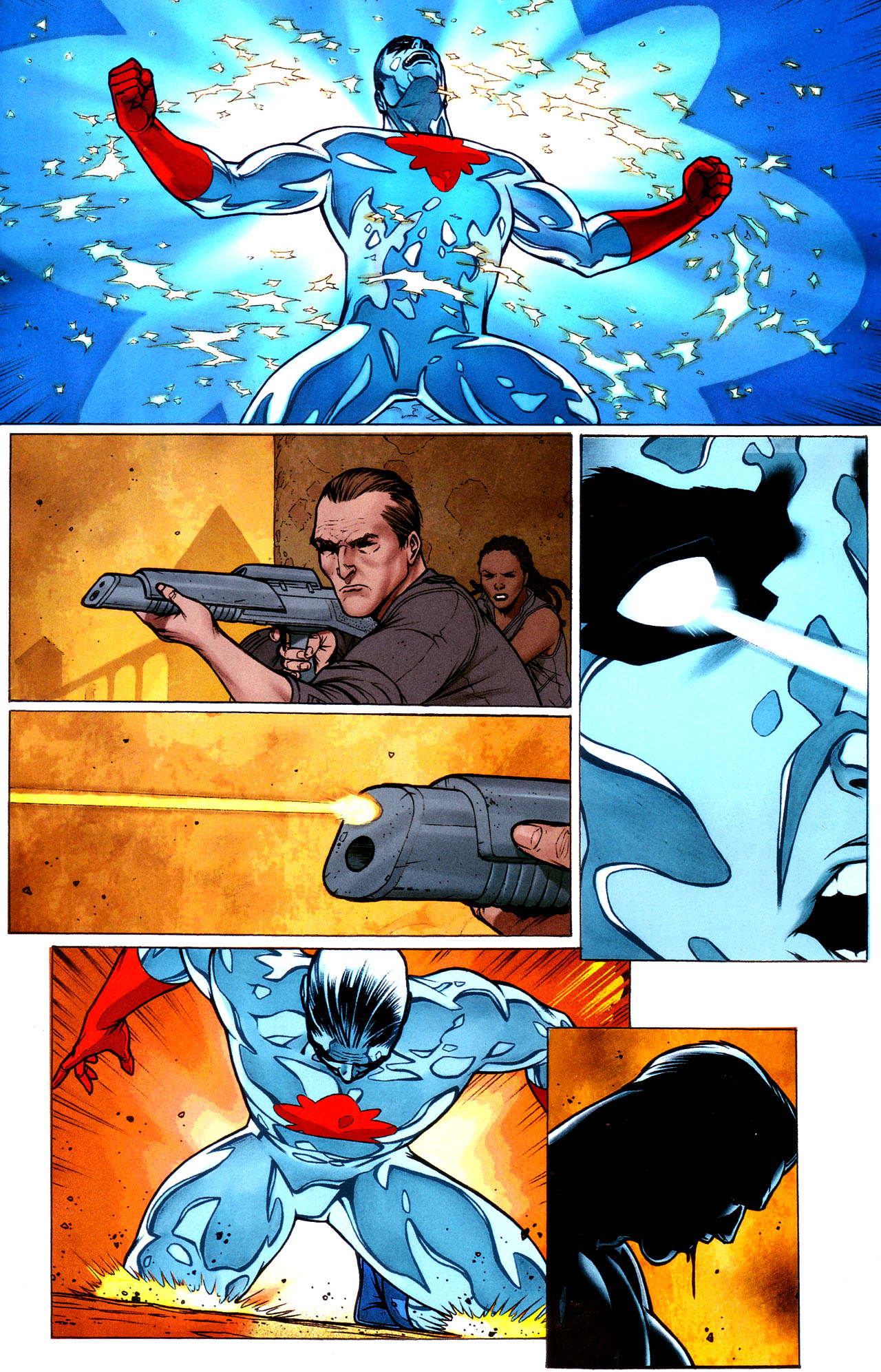 Action Comics (1938) 881 Page 24