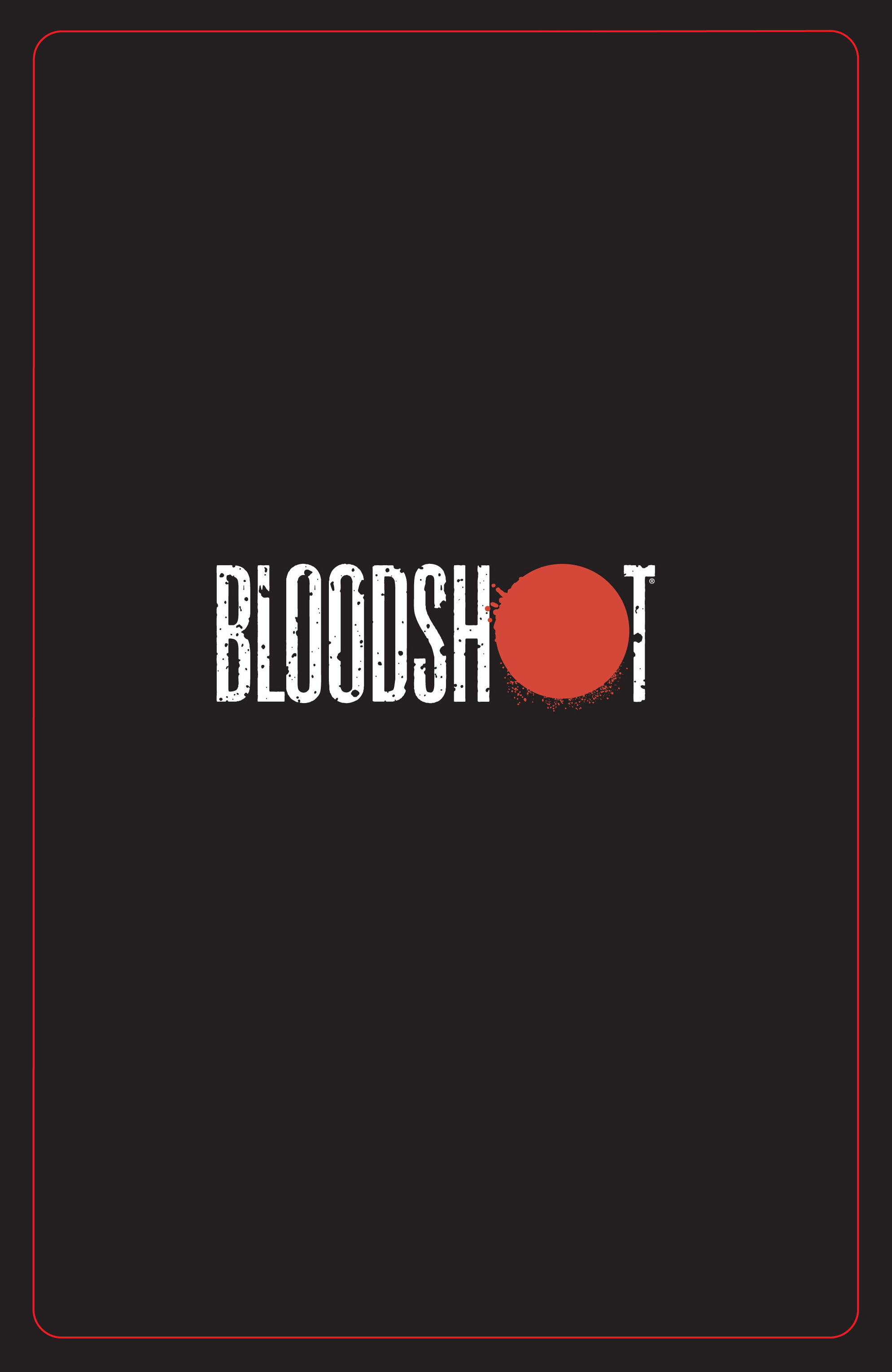 Read online Bloodshot and H.A.R.D.Corps comic -  Issue # TPB 4 - 29