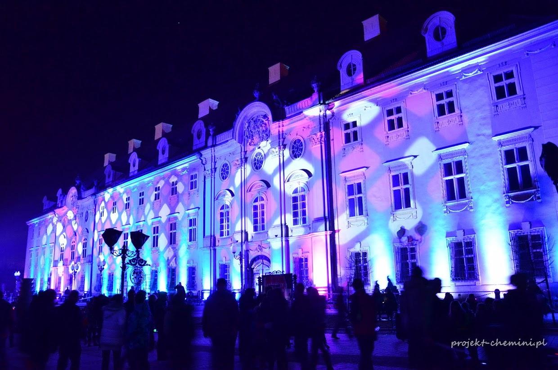Pałac rodziny von Schaffgotsch