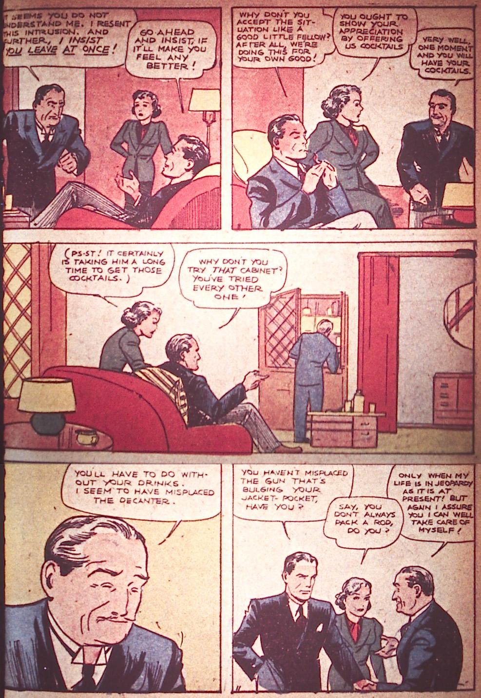 Detective Comics (1937) 8 Page 44
