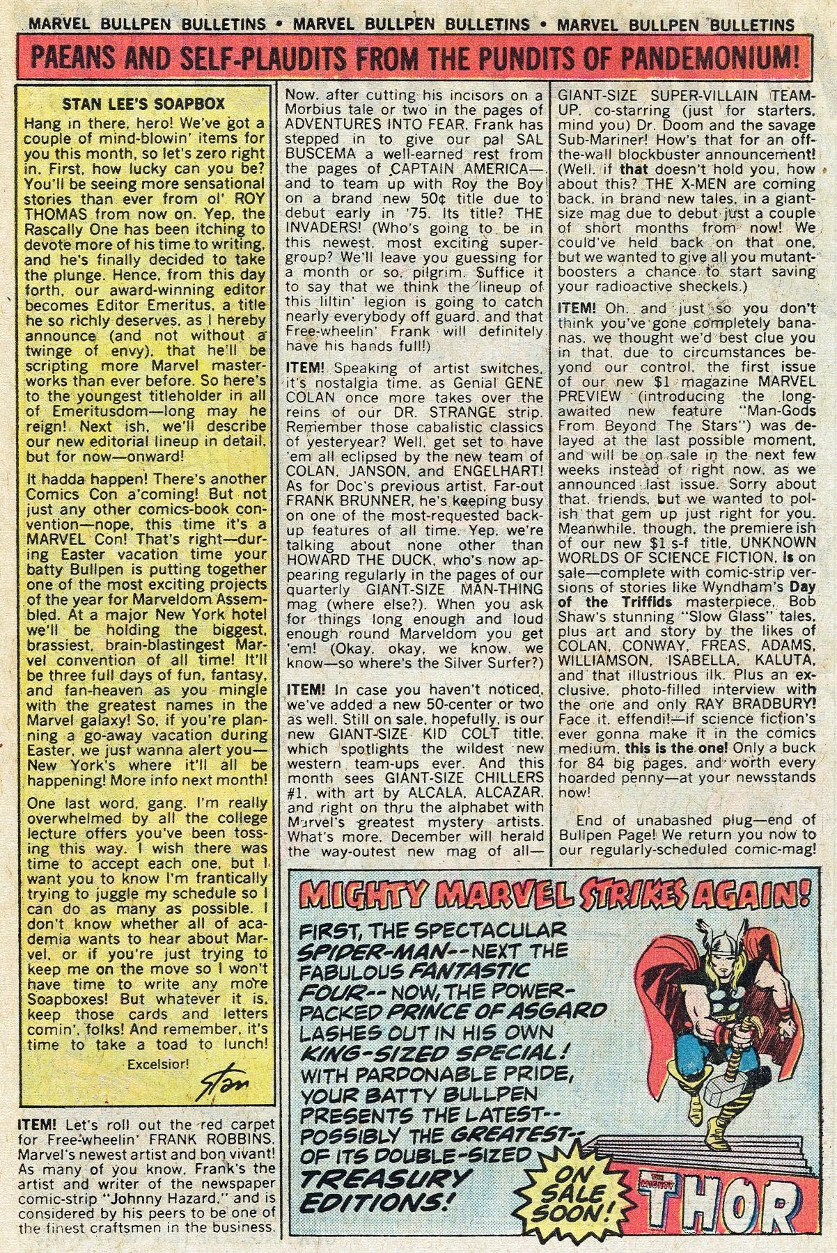 Read online Two-Gun Kid comic -  Issue #122 - 30