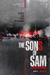 Con Trai Của Sam: Sa Vào Bóng Tối Phần 1 - The Sons of Sam: A Descent into Darkness Season 1