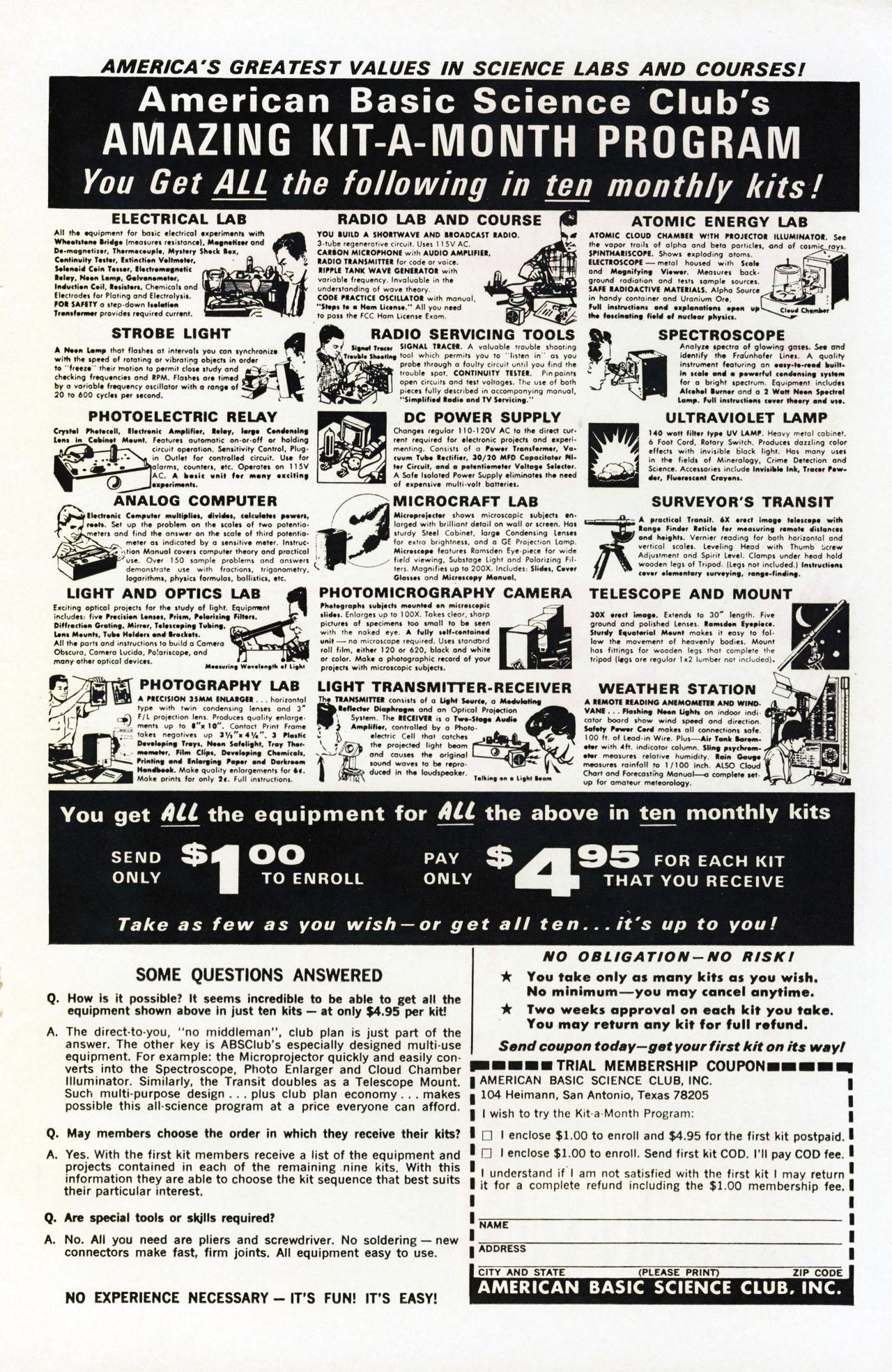 Read online Two-Gun Kid comic -  Issue #94 - 35