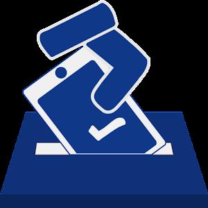 https://play.google.com/store/apps/details?id=clickabus.elecciones