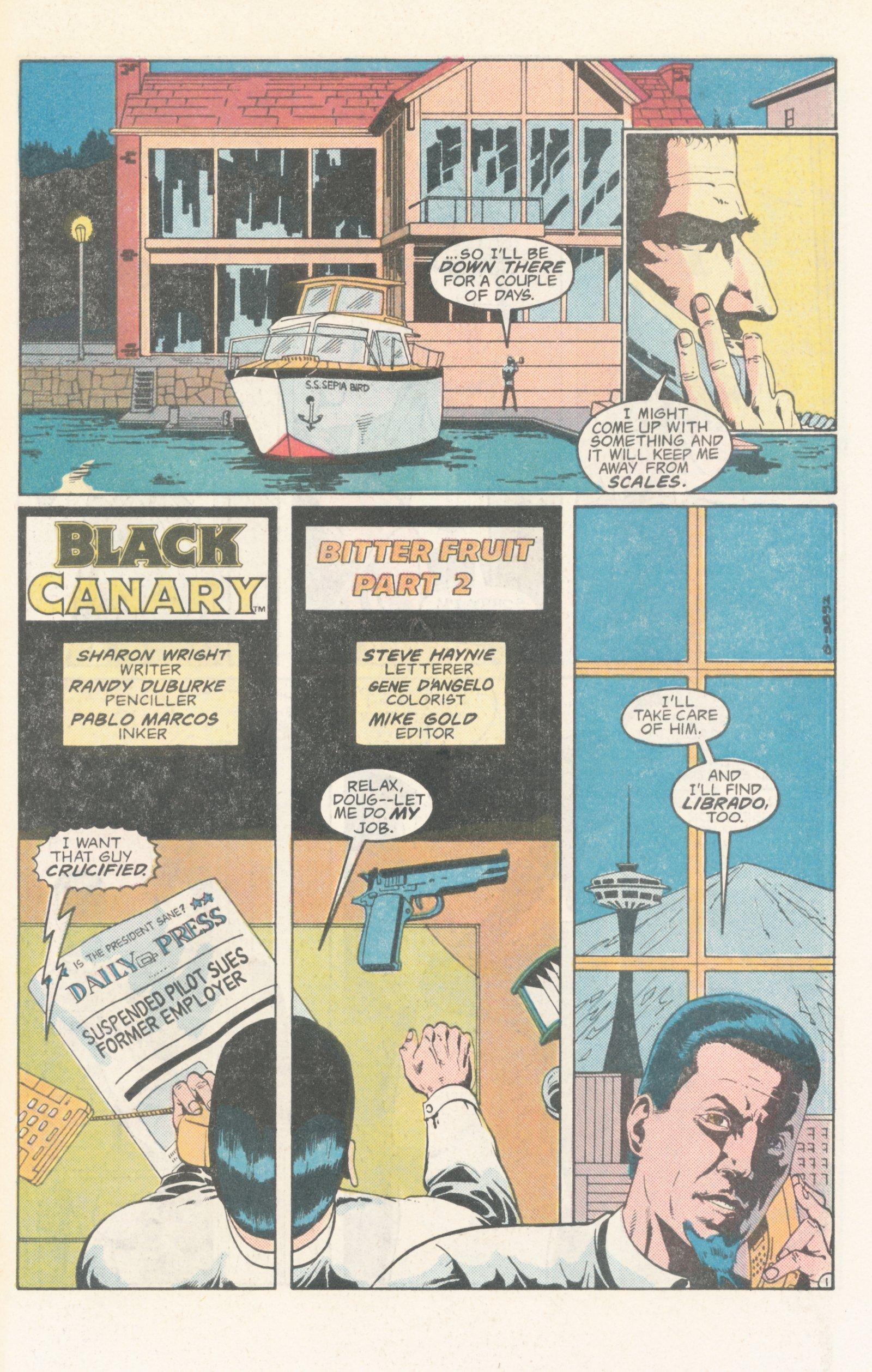 Action Comics (1938) 610 Page 41