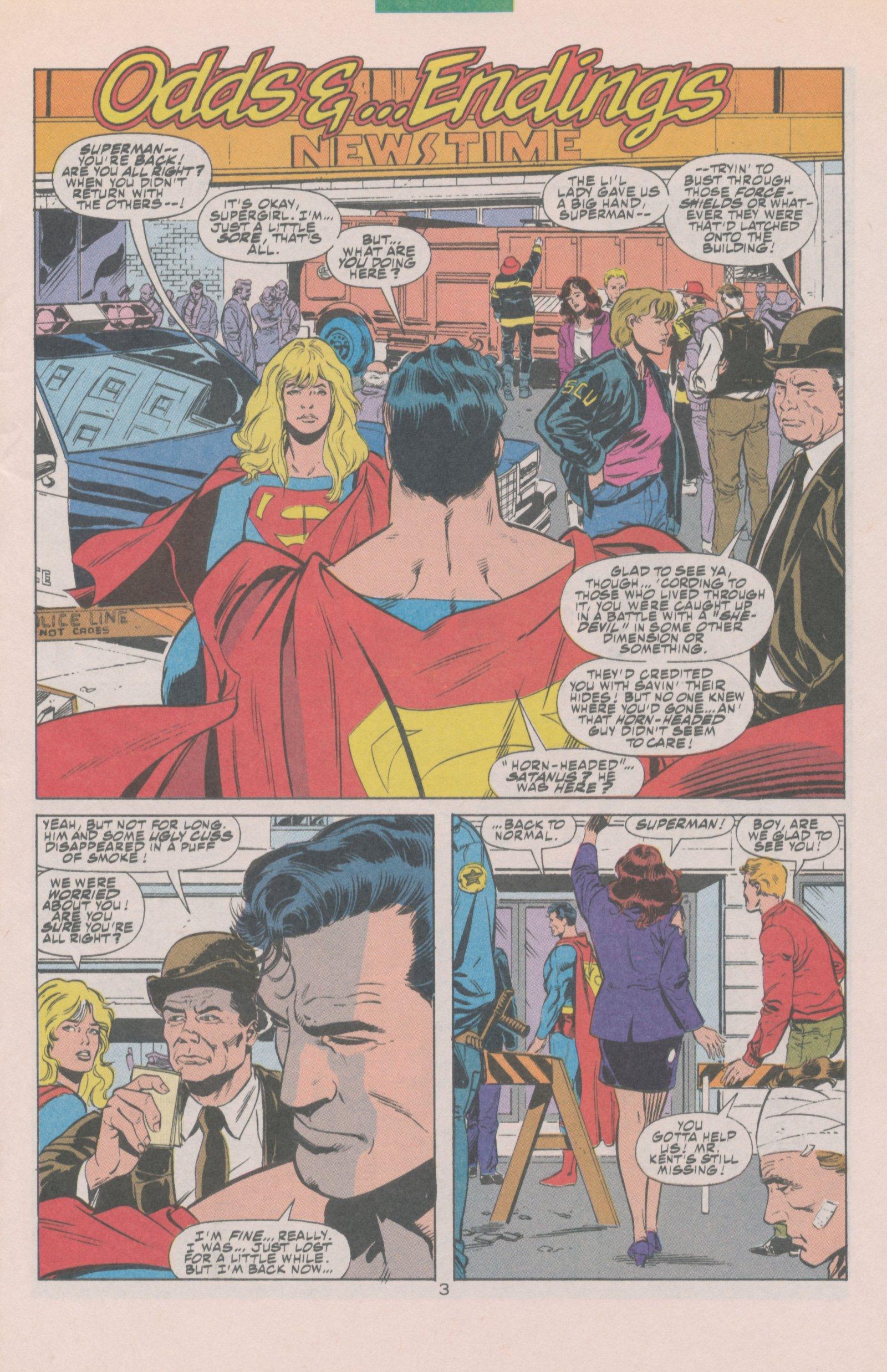 Action Comics (1938) 681 Page 4