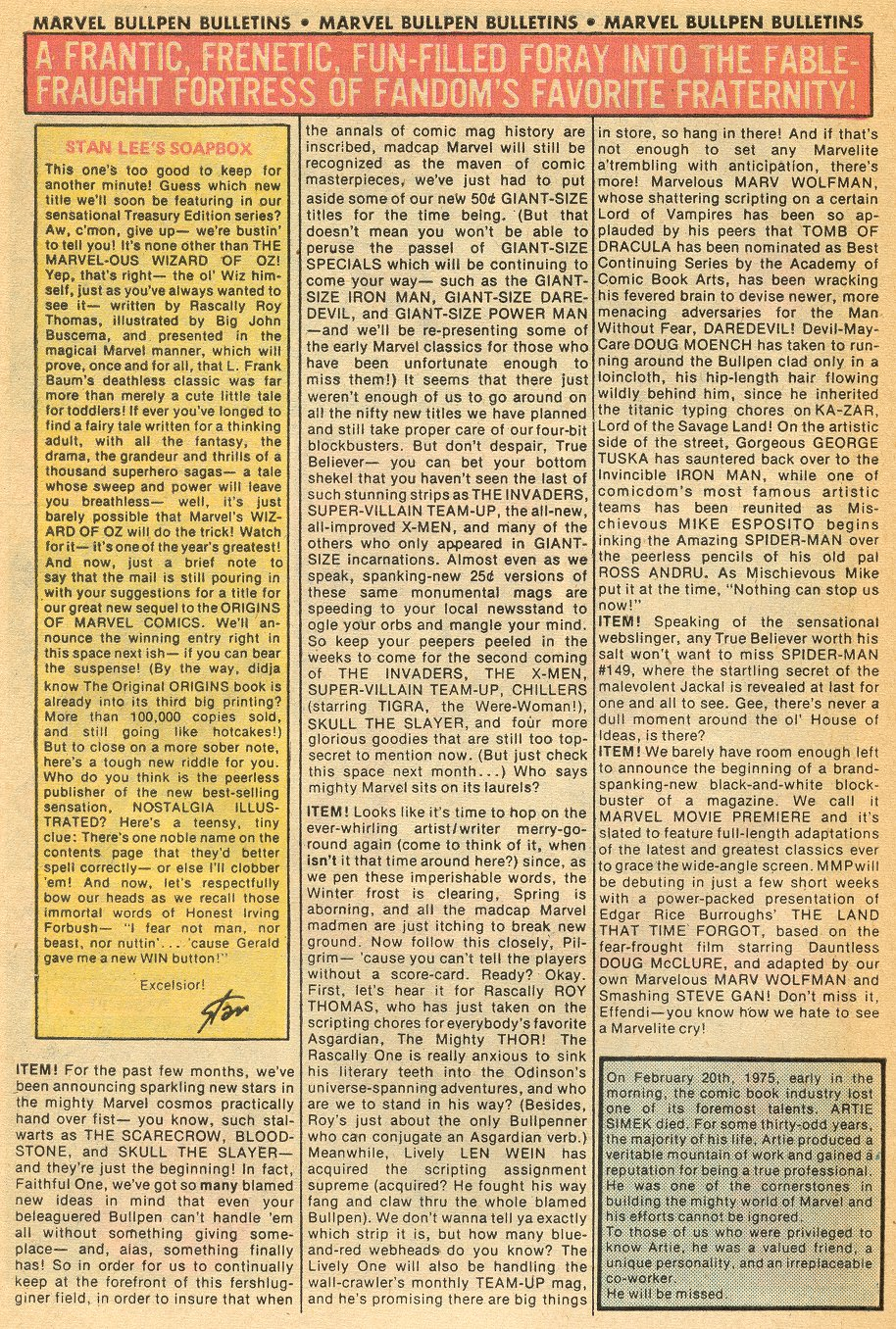 Man-Thing (1974) issue 21 - Page 20