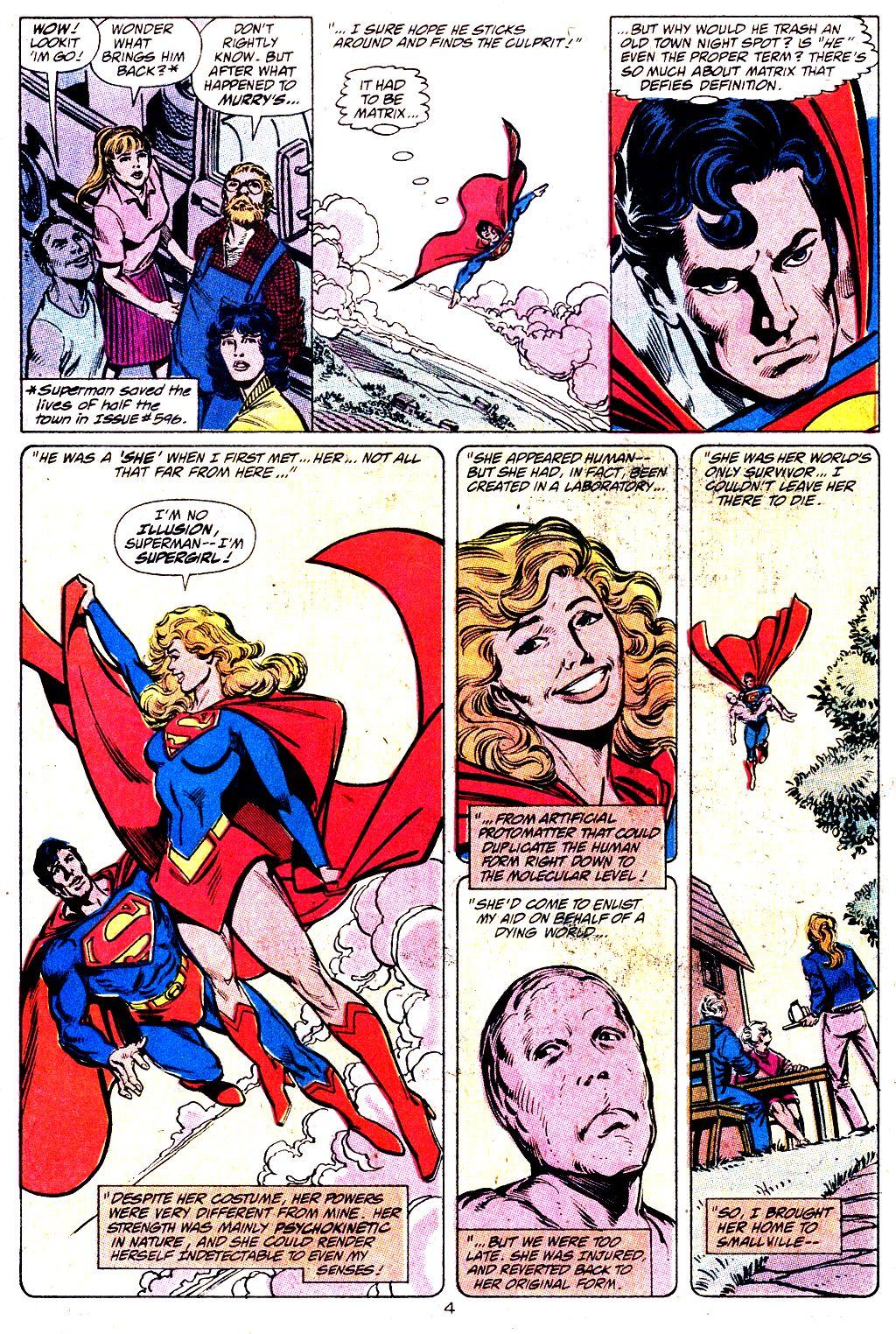 Action Comics (1938) 644 Page 4