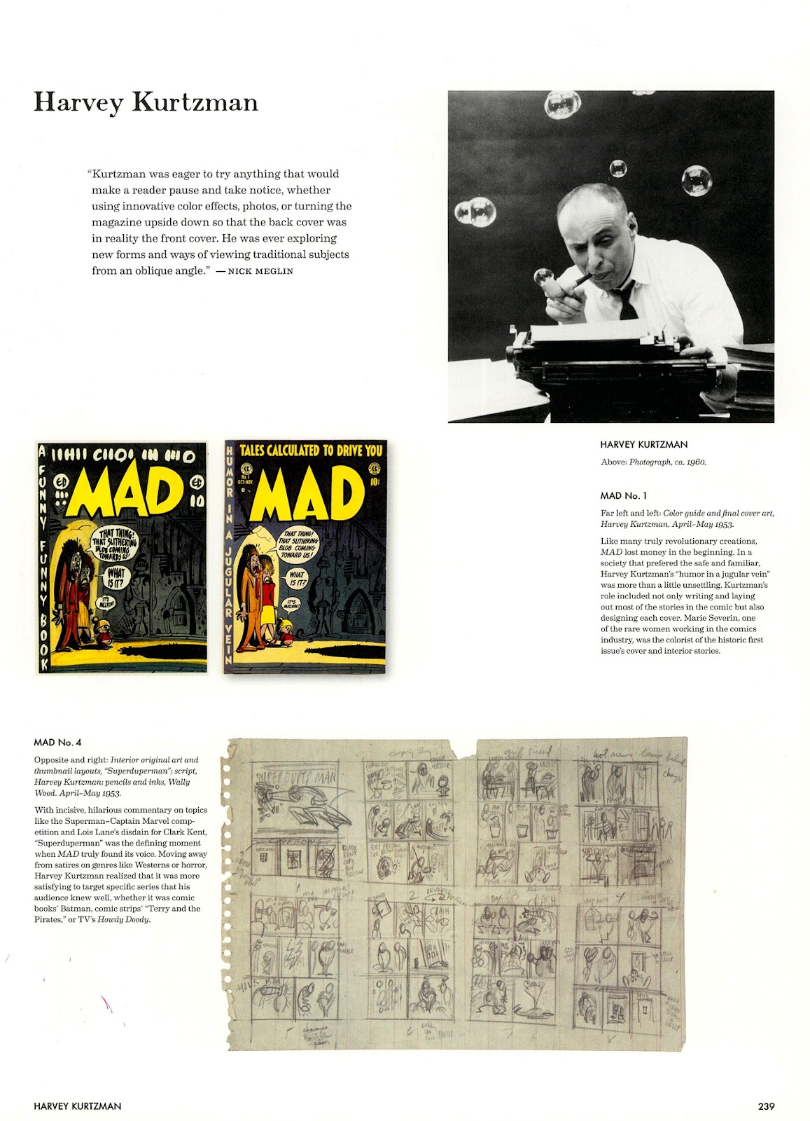 Read online 75 Years Of DC Comics comic -  Issue # TPB (Part 3) - 51
