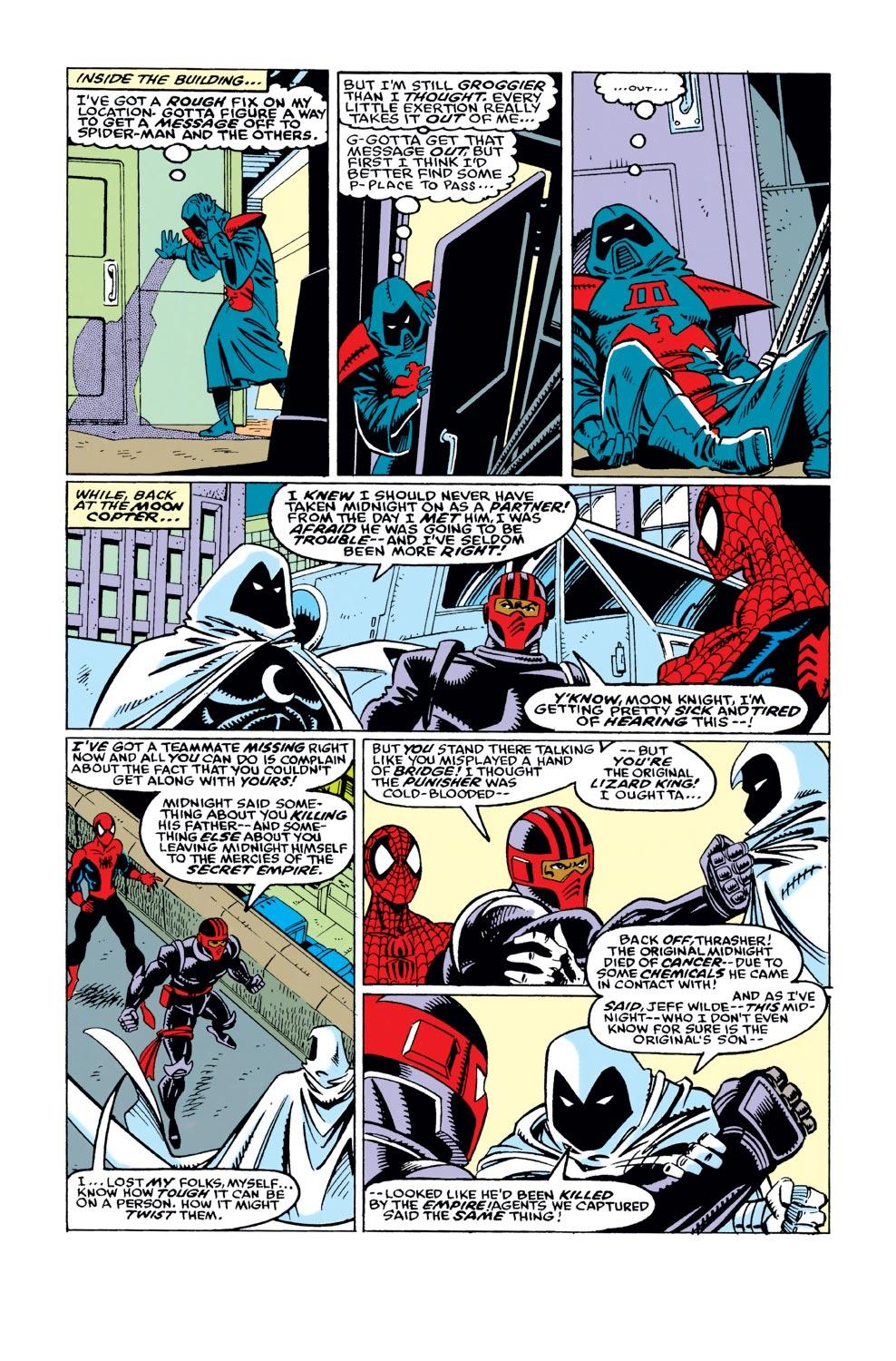 The Amazing Spider-Man (1963) 357 Page 4