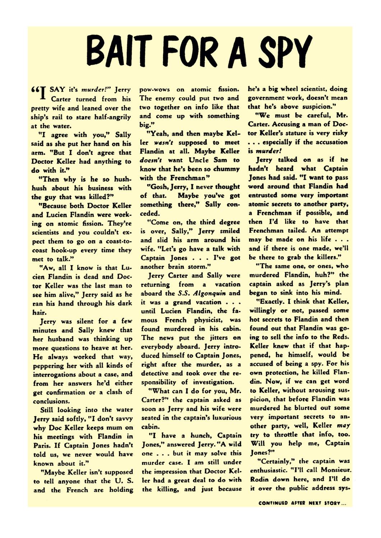Captain America Comics 77 Page 13
