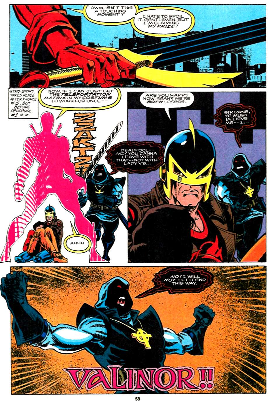 The Avengers (1963) _Annual_22 Page 55
