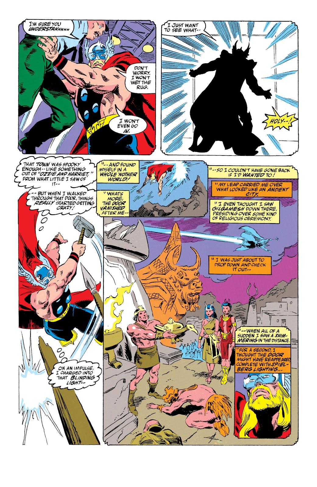 Read online Avengers: Citizen Kang comic -  Issue # TPB (Part 1) - 65