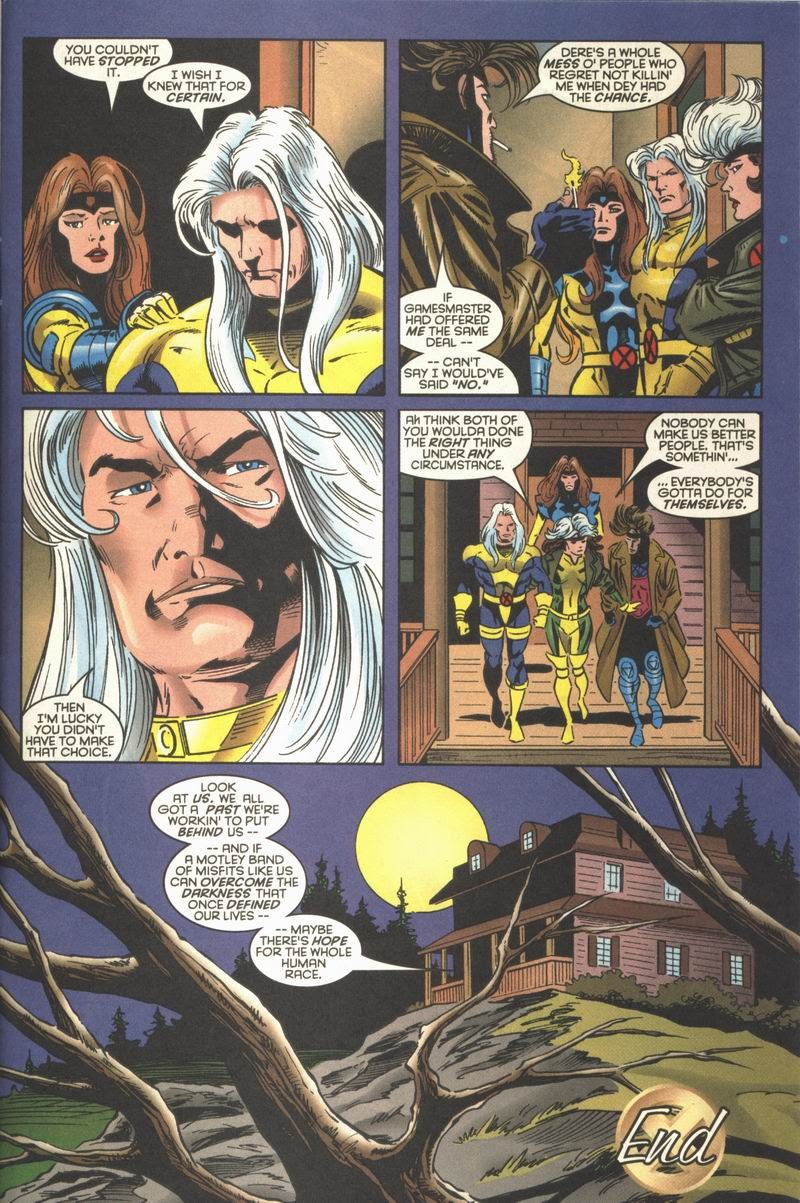 X-Men (1991) Annual_97 Page 39