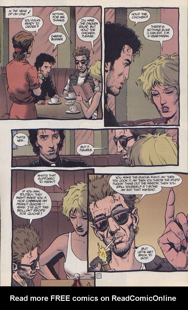 Read online Absolute Vertigo comic -  Issue #Absolute Vertigo Full - 13