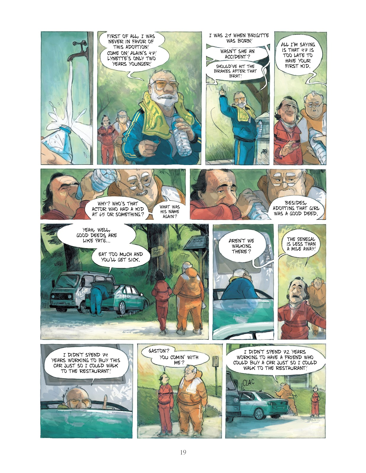 The Adoption TPB_1 Page 16