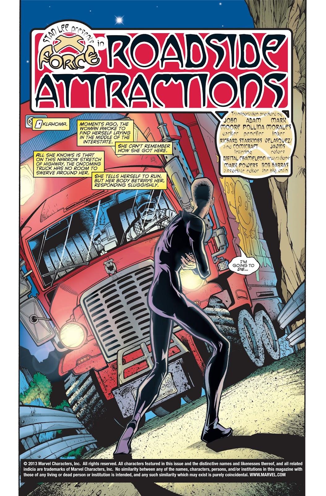 X-Men: Operation Zero Tolerance TPB_(Part_4) Page 1