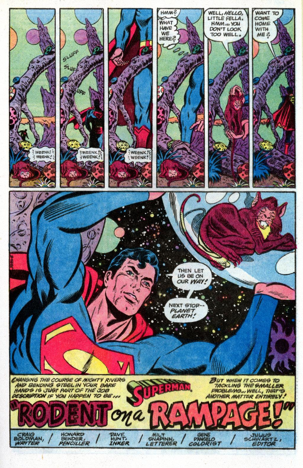 Action Comics (1938) 575 Page 24