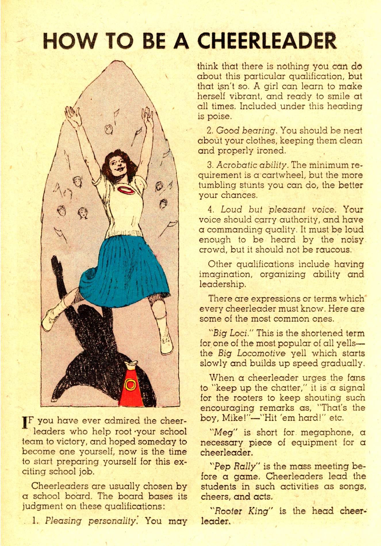 Read online Wonder Woman (1942) comic -  Issue #84 - 24