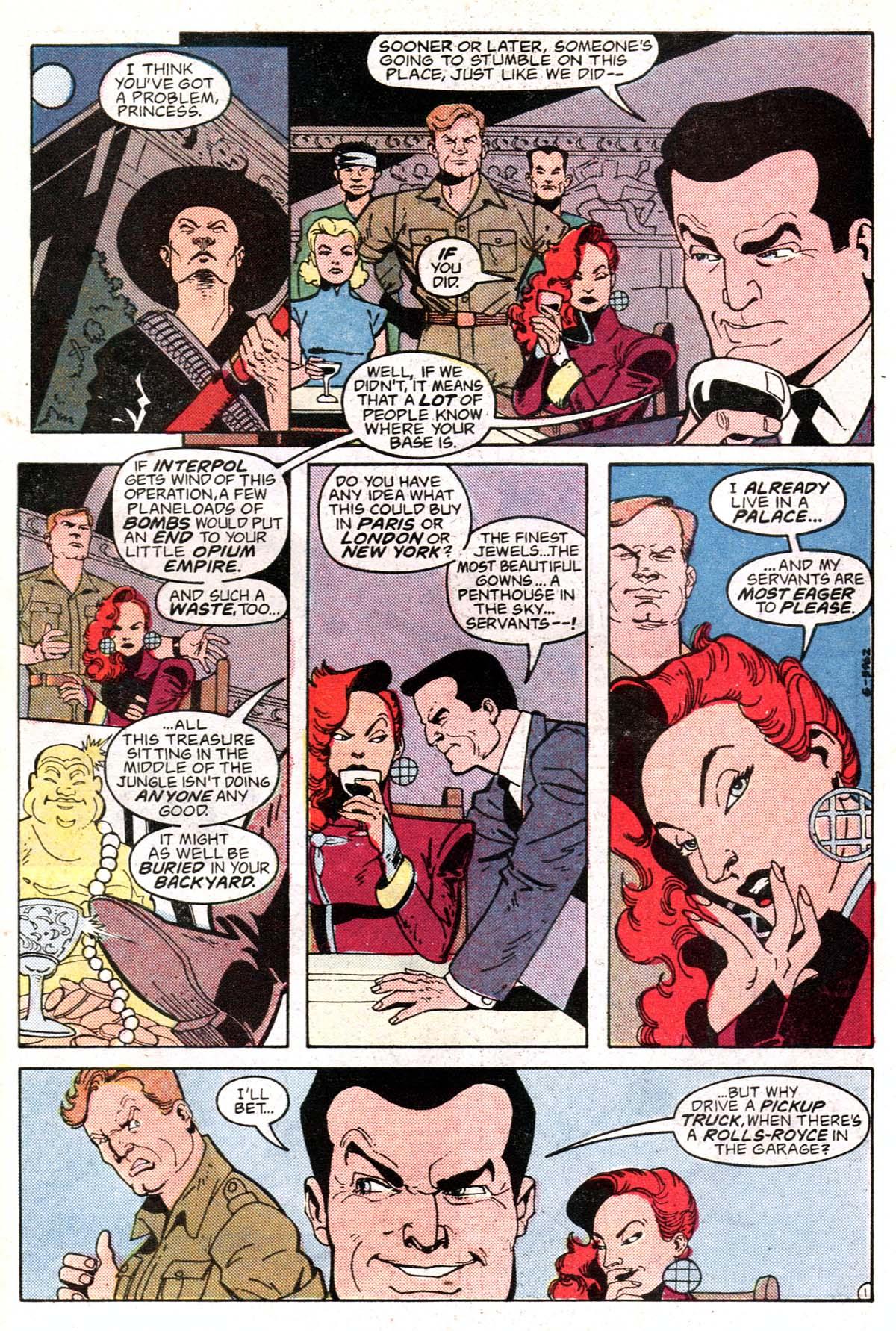 Action Comics (1938) 606 Page 39
