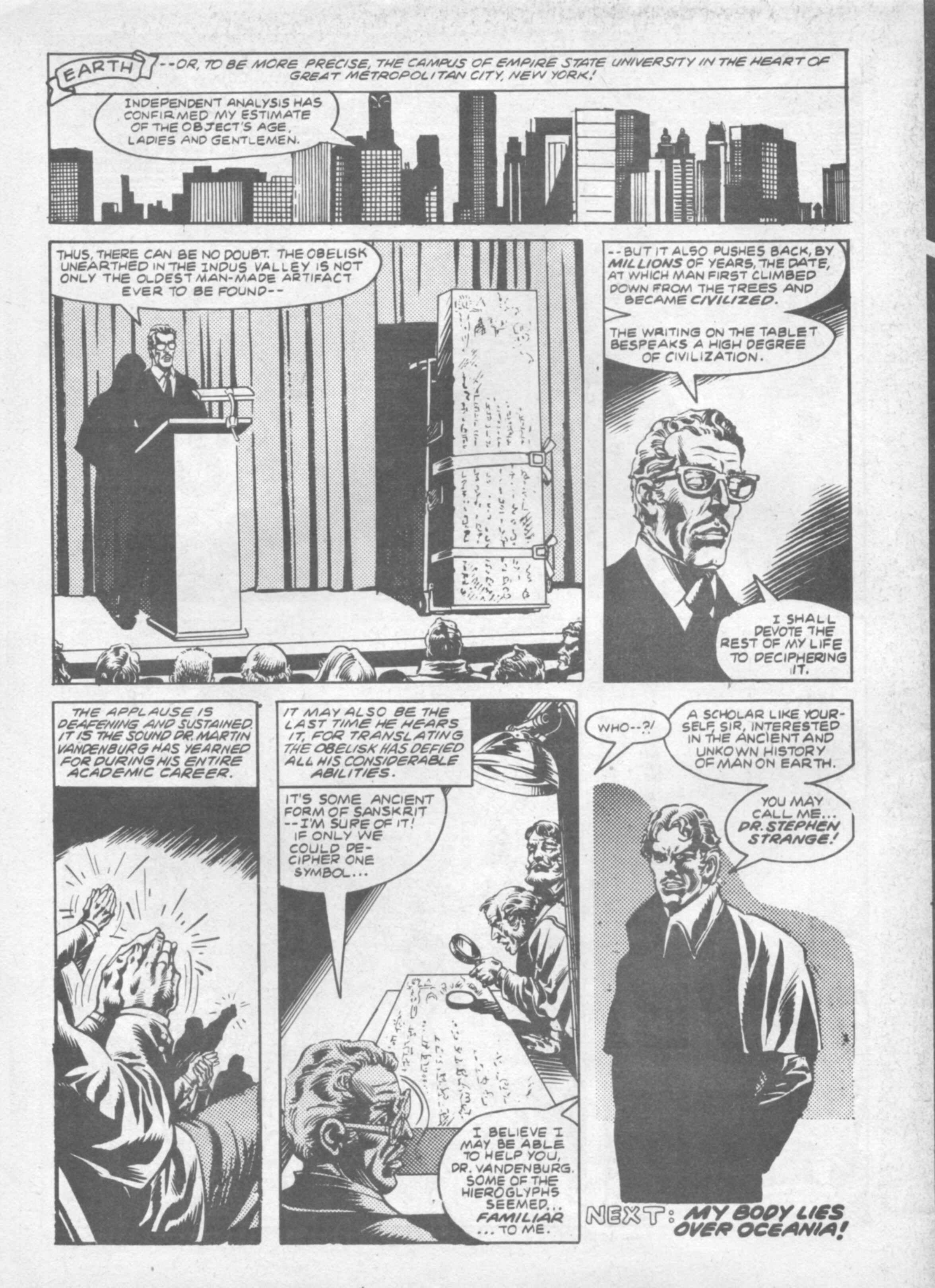 Read online Future Tense comic -  Issue #37 - 50