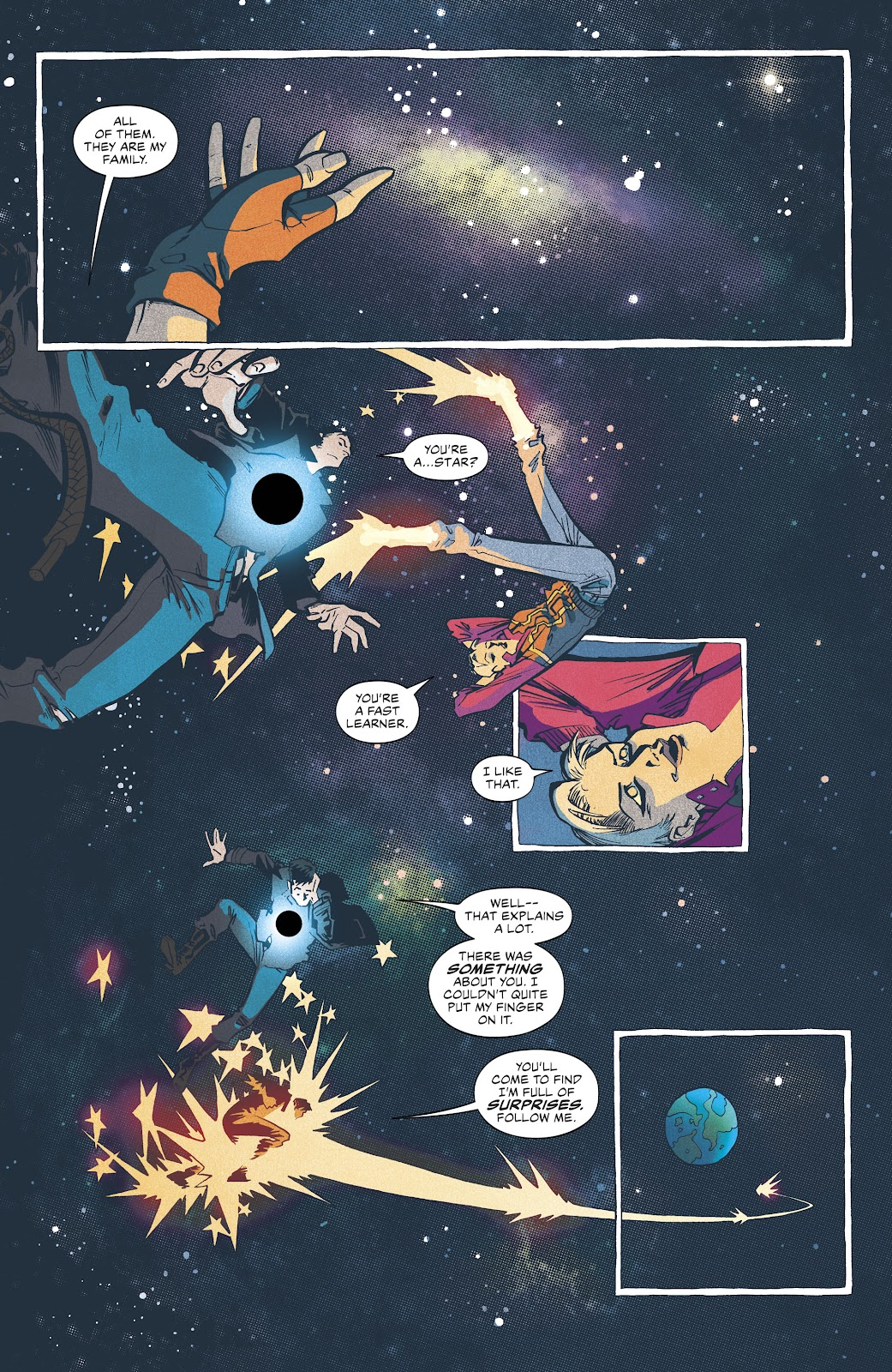 Collapser issue 4 - Page 8